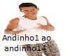 epf- Mc Andinho