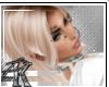 Pk-Callie Blonde