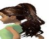 raisin hair