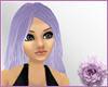 Lilac Dream Aaurora