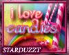 S~ Candy Enhancer