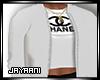CoCo Jacket White