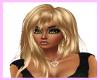 JUK Gold Blond Aiilay