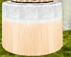 Wedding Leah Cake Table