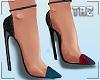 Phoebe Heels V2