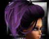 !  Sibilla Purple Burnt