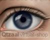 Christian Grey <eyes>