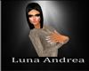 Lenda Black