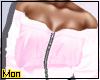 🌺 Barbie pink Bomber