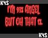 99% Angel Neon