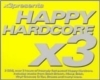 Happy Hardcore10