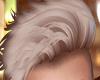 Haze Blond
