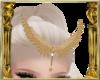 Angelis Crown