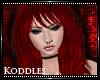 !K! Crimson Sollessa