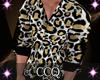 [CCQ]Monevil-Dress Shirt