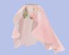 [B] Kiara Roses Skirt
