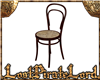 [LPL] 10 pose chair