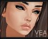 v. light | skin .f