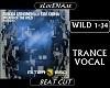 TRANCE VOCAL wild1-34