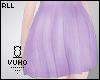 K-12 Skirt RLL.