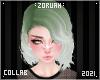 𝕫 Cloris Hair-Farrah