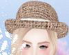 (A) Summer Hat