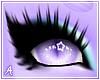A| Romi Eyes 1 F/M