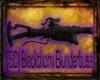 SC-Blackthorn Bunderbuss