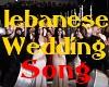 Lebanese Wedding Song