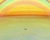 (H) Sunset Serenity