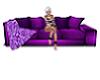 eDe Pink Lounge2
