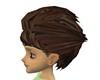 ~Fire~ Hair brunette Nik