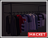 H@K Men Clothes