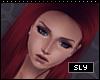 [SLY] Bianca Adda Cherry