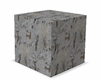 old rockstone cube