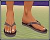 Key West Flip Flops M