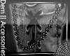 [D]PVCKey Chain