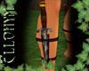 ~E- Druid's Dagger RAF