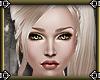 ~E- Goddess MH Allie
