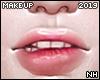 Lip Bite Natural
