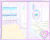 Ayu's Pastel Room
