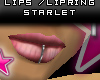 [V4NY] StarLips Candy