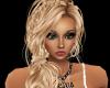Kalia/BlondeHighLites