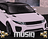 M| DS Range Rover