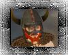 .-| Njordwulf Rune Mage