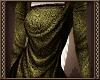 [Ry] PM Robe Green