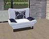 ~Beach Cove Chair~