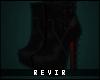 R;Heels;Blvck