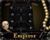 EMP let Play Vest