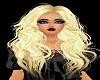 Blonde Marisa 2